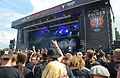 12-08 Wacken Oomph 04.jpg