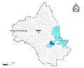 12062-Castelnau-Pégayrols-Canton.png