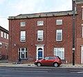 121 Union Street, Oldham-geograph-3808795.jpg