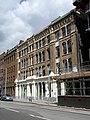 124-126 Southwark Street (7327463066).jpg
