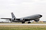 126th Air Refueling Wing - KC-135 - 2011.jpg