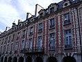 12 place des Vosges.jpg