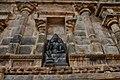 12th century Airavatesvara Temple at Darasuram, dedicated to Shiva, built by the Chola king Rajaraja II Tamil Nadu India (34).jpg