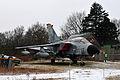 13-02-24-aeronauticum-by-RalfR-069.jpg
