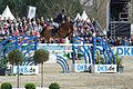13-04-21-Horses-and-Dreams-Rolf-Moormann (4 von 11).jpg