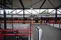 13-06-27-gouda-by-RalfR-002.jpg .jpg