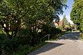 130917 0919 fischerweg bernoulli baumhaus.jpg