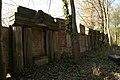 1396viki Cmentarz żydowski przy ul. Lotniczej. Foto Barbara Maliszewska.jpg
