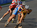 13th ASIAN ROLLER SPORTS CHAMPIONSHIPS.jpg