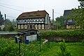 14-05-02-Umgebindehaeuser-RalfR-DSC 0326-053.jpg