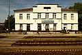 14-05-06-bratislava-RalfR-67.jpg