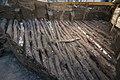 14-11-15-Ausgrabungen-Schweriner-Schlosz-RalfR-095-N3S 4078.jpg