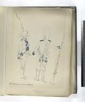14-o Regimento di Linea MURCIA. (1806) (NYPL b14896507-87840).tiff