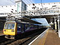 142040 at Liverpool South Parkway (2).JPG