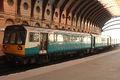British Rail Class 142 - Wikipedia