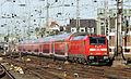146 264 Köln Hauptbahnhof 2015-12-26-01.JPG