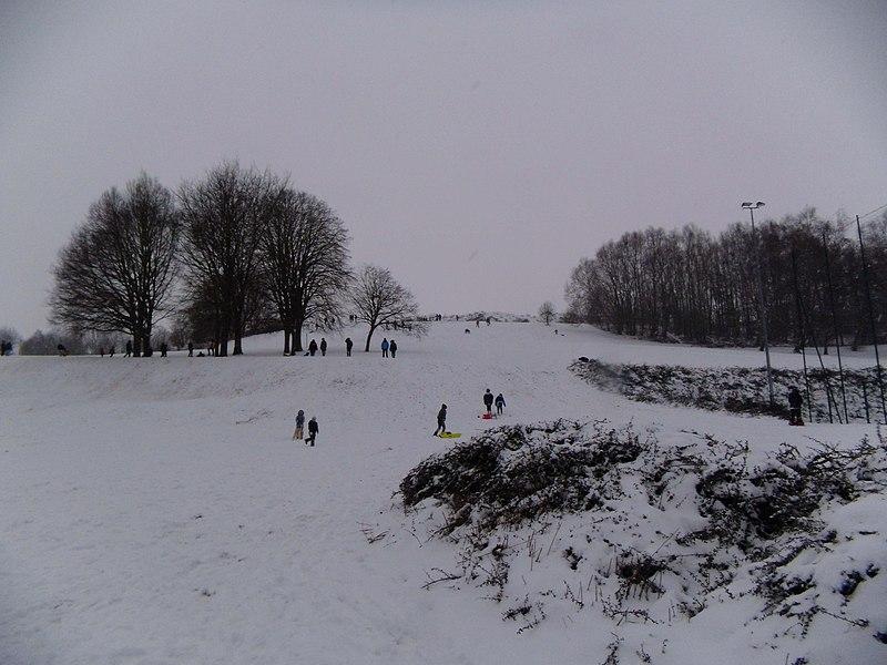 1480 Tubize, Belgium