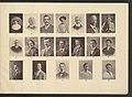 148 VIII. Universala Kongreso Esperantista – Albumo.jpg