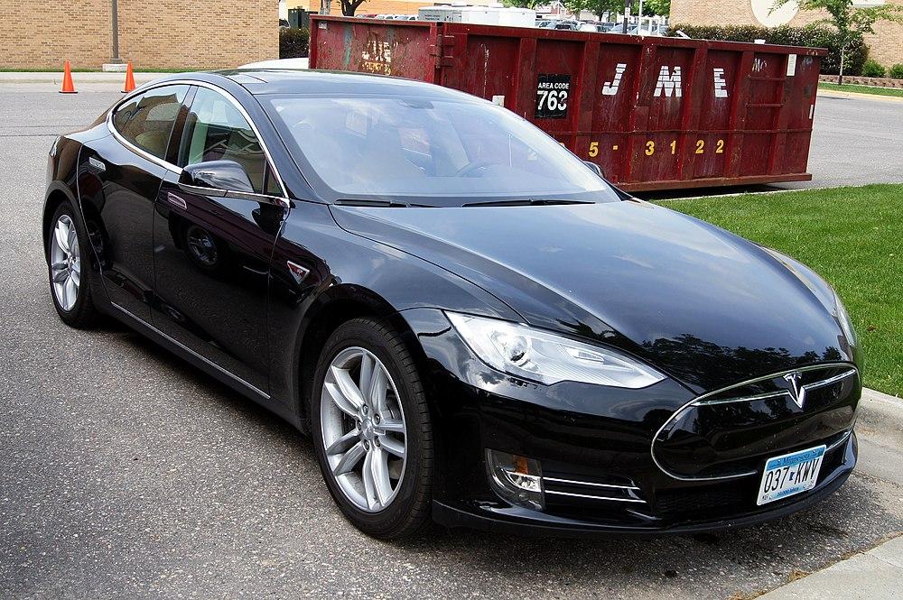 14 Tesla Model S.jpg