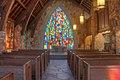 15-07-108, chapel - panoramio.jpg