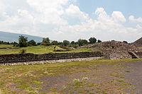 15-07-20-Teotihuacan-by-RalfR-N3S 9471.jpg