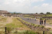 15-07-20-Teotihuacan-by-RalfR-N3S 9488.jpg