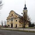 15-11-25-Mureck-Steiermark-RalfR-WMA 4050.jpg