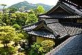 150425 Ishitani Residence Chizu Tottori pref Japan11n.jpg