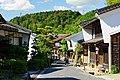 150606 Tsumago-juku Nagiso Nagano pref Japan26s3.jpg