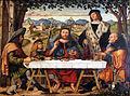 1507 Marziale Christus in Emmaus anagoria.JPG