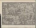 1514 Cornelius Aurelius completo alta-res.jpg