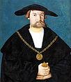 1523 Abel Blasius von Holzhausen anagoria.JPG