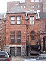 1560 Summerhill Avenue, Montreal 01.jpg