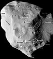 1567216776412-annotated-map-of-asteroid-21-lutetia 625.jpg