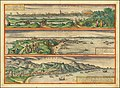 1578 views of Sevilla, Cadiz and Malaga.jpg