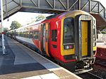 159013 at Trowbridge.JPG