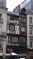 15 rue de Verdun Nantes.jpg