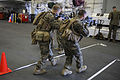 15th MEU Marines practice for upcoming mission 150303-M-TJ275-014.jpg