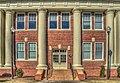 16-02-041, entrance to plains high school - panoramio.jpg