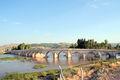 161 Egriköprü.07.2006 resize.JPG