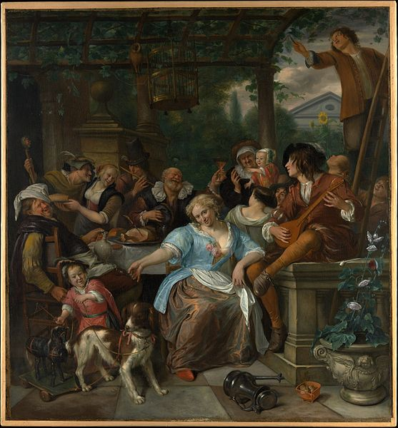 Fichier:1674 Steen Merry company on a terrace anagoria.JPG