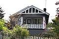 16949-Nanaimo Newbury Residence 01.jpg