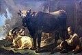 1698 Roos Die Herde anagoria.JPG