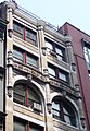 169 Mercer Street top.jpg