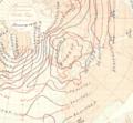 16 January 1882BullIntMetObs.png