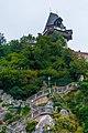 17-09-07-Wikidaheim-Graz RR70728.jpg