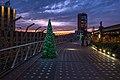 17-12-01-Plaça d'Espanya-RalfR-DSCF0360.jpg