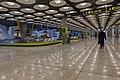 17-12-14-Flughafen-Madrid-Barajas-RalfR-DSCF0955.jpg