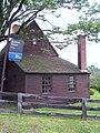 174. Accidental Chimney Richard Jackson House 1664 (3559243658).jpg