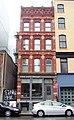 175 West Broadway.jpg